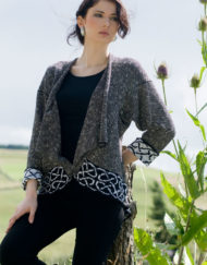 Coal Brora Jacket