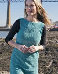 Ocean S Dress