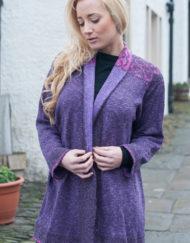 Urchin Milly Dress