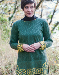 Evergreen Iona