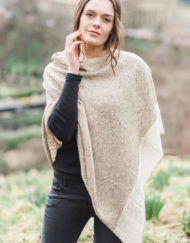Oat Donegal Cape