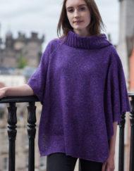 Violet Argyle