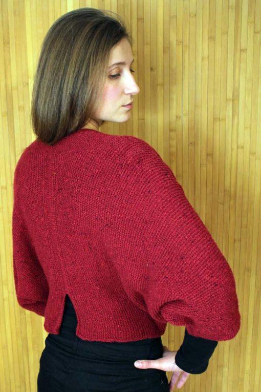 dark-red-islay-jacket