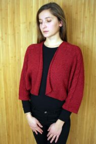 dark-red-islay-jacket