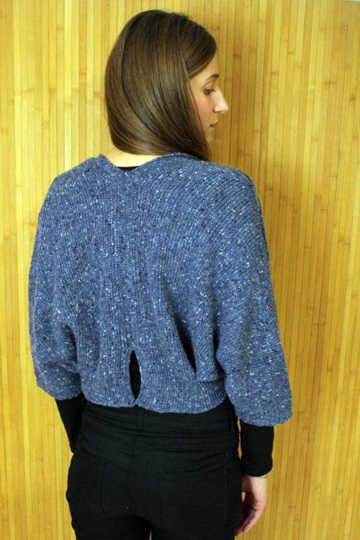 denim-islay-jacket