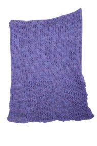 Arklow Linen & Cotton Swatch