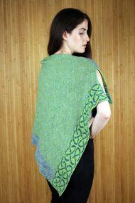 cavan-wallace-shawl