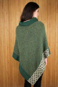 clover-green-mull-cape