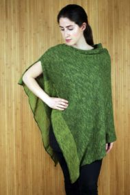 clover-green-wool-cape