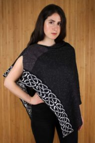 coal-wallace-shawl
