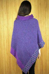 grape-purple-mull-cape