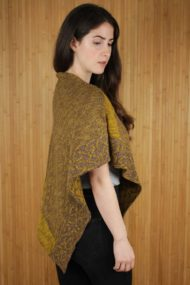 mustard-wallace-shawl