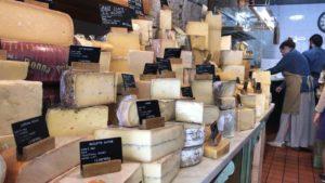 Mellis' Cheesemongers