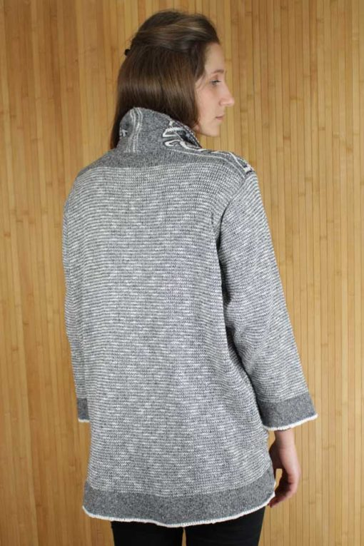 Mist Milly Ballater Jacket
