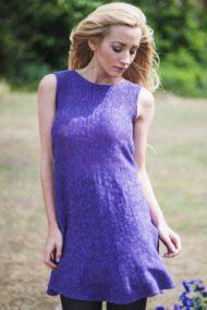 Urchin Sally Dress